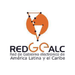 Logo_RedGealc