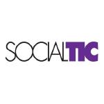 Logo_SocialTIC