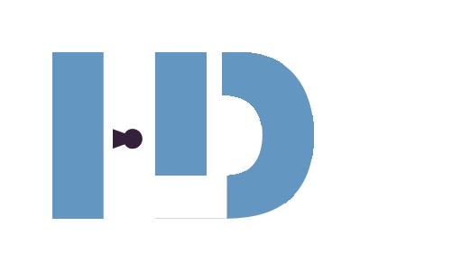 Iniciativa Latinoamericana por los Datos Abiertos