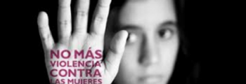 Primeros pilotos de estandarizacion de datos de feminicidios