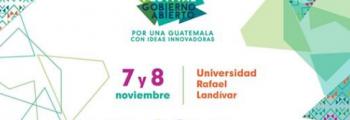 Festival de Gobierno Abierto