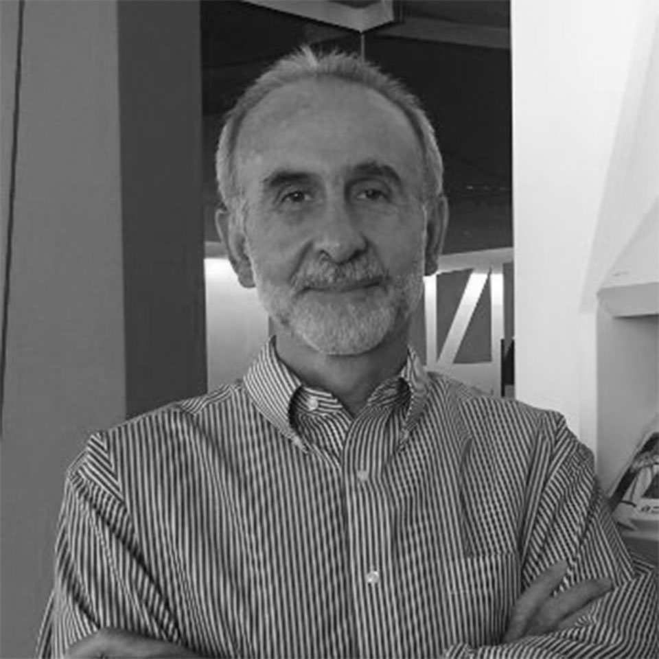 (Español) Ben Petrazzini