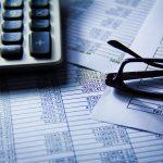 Mejor gasto para mejores vidas (sólo con datos y políticas adecuadas)