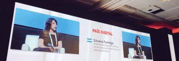 Foro de Integración al Bicentenario en Lima