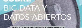 Conversatorio organizado por Aprender3c en Buenos Aires