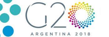 T20 y C20 en Argentina