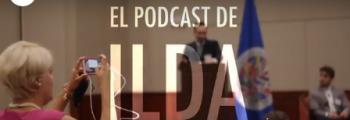Podcast de ILDA