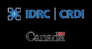 International Development Research Centre
