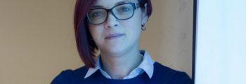 Avanzamos en nuestro trabajo sobre datos de femicidios en América Latina