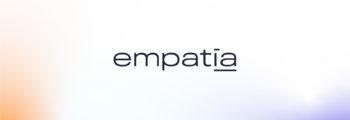 (Español) Lanzamiento y Convocatoria del programa Empatía