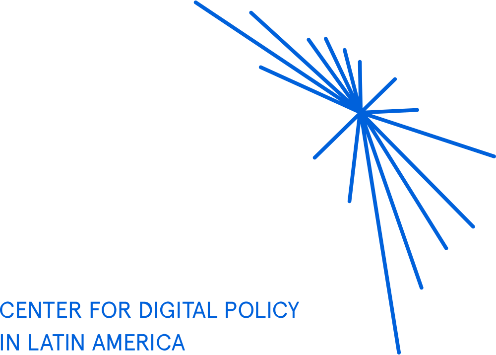 Centro Latam Digital