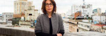 Entrevista de Silvana con Catherine D'Ignazio sobre el trabajo de ILDA y hallazgos en temas de datos de género y feminicidios