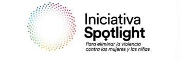 Invitación a participar en Comité Asesor de Iniciativa Spotlight