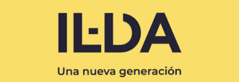 (Español) Lanzamiento y Convocatoria de ILDA: La Próxima Generación